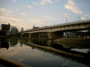 20091009D.jpg