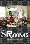 srooms_omote.jpg