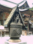 chichibu12.jpg