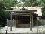tsukiyomi03.jpg