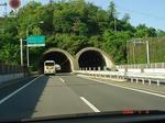 このトンネルをぬけると・・・