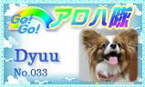 aloha-033.jpg