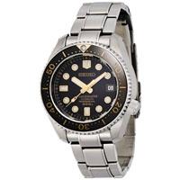 SEIKO sbdx012腕時計