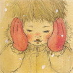 G-glove