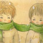 K-knit