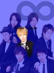Shota001.jpg