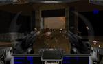 Le-guns3b.png