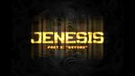 jenesis2a.png