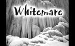 whitemar1.png