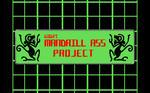 mandrill1.jpg