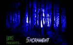 Sacrment1.png