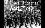 ww-nazis2.jpg