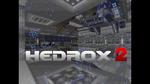 HeDRoX2a.png