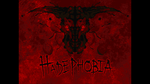 h_phobia1.png