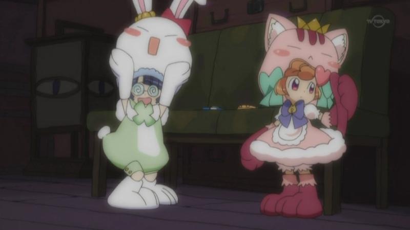 http://file.oniku134.blog.shinobi.jp/20091005_003.jpg