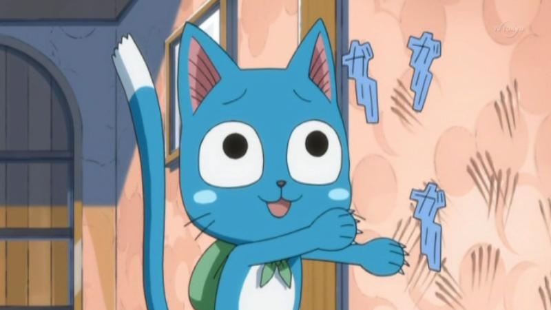 http://file.oniku134.blog.shinobi.jp/20091026_002.jpg