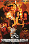 film-poster-the-graves.jpg