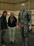 Prometheus-Engineer-Makeup-Image-9.jpg