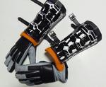 arm4.jpg