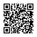 Tetto Art School携帯サイト