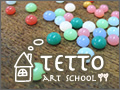 Tetto Art School