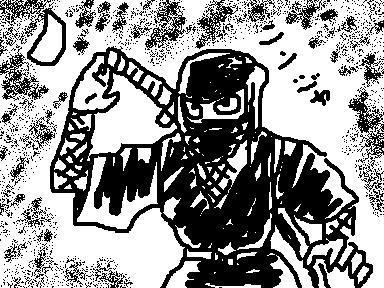 ninjaaaaaaa!!!