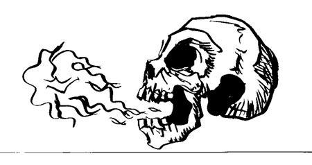 skullfire!!