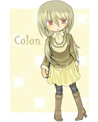 colon.jpg