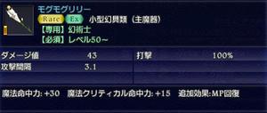 9a18d95a.jpg