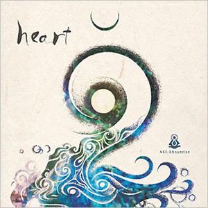 heart_400.jpg
