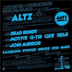 altzura-thumb-500x500-44295.jpg