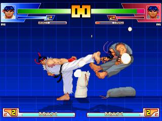 SF3_Ryu2.png