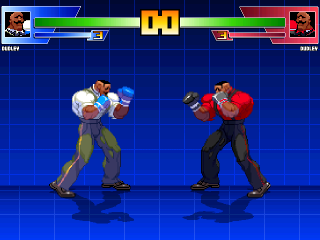 SF3_Dudley1.png