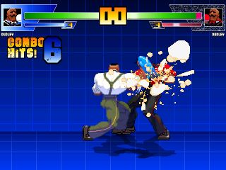SF3_Dudley2.png