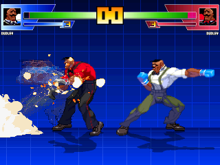 SF3_Dudley3.png
