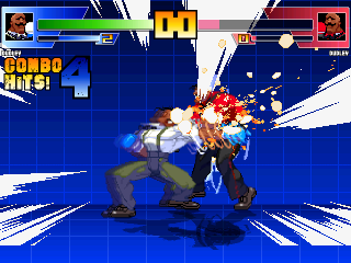 SF3_Dudley4.png