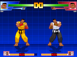 SF3_Sean1.png