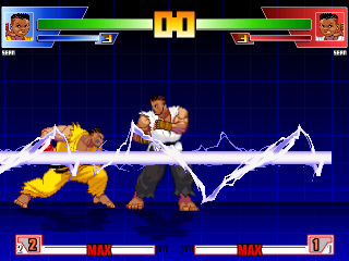 SF3_Sean3.png