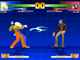 SF3_Remy2.png