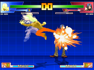 SF3_Remy3.png