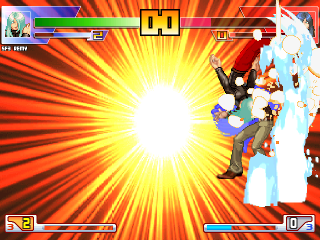 SF3_Remy4.png