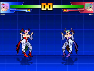 VS_Lilith1.png
