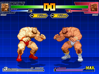 CVS_Zangief1.png