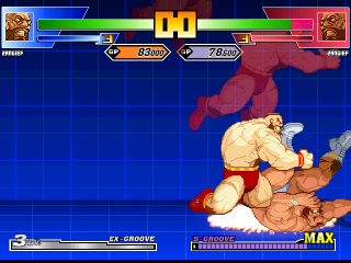 CVS_Zangief2.png