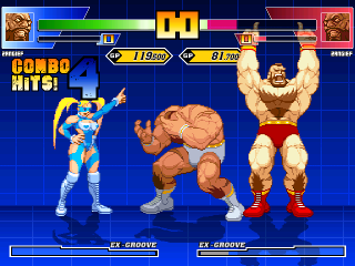 CVS_Zangief3.png