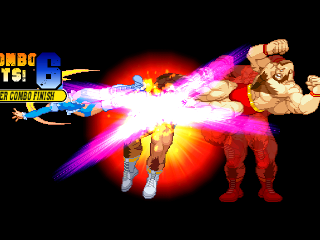CVS_Zangief4.png