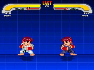 PF_Ryu1.png