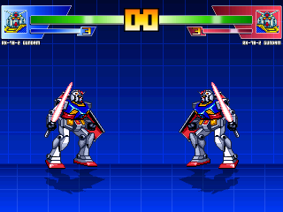 MSG_RX-78-21.png