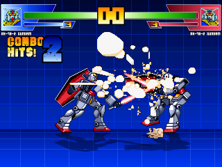 MSG_RX-78-22.png