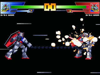 MSG_RX-78-23.png